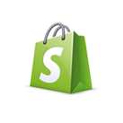 Shopify Cart Store