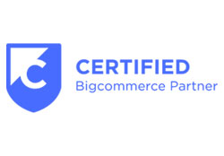 Bigcommerce Partner Certification