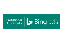 Bing Ads Partner Certification