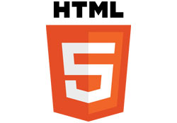 HTML Partner Certification