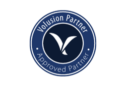 Volusion Partner