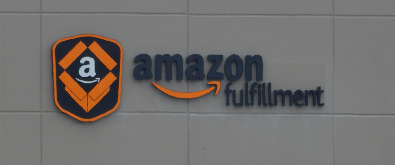 "All about ""Fulfillment by Amazon"""