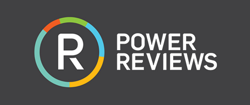 How PowerReviews Express Is Improving Volusion Stores