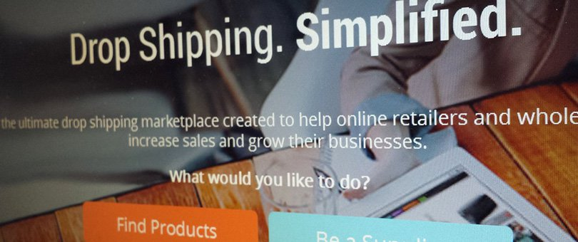 Drop Shipping Success With Doba!