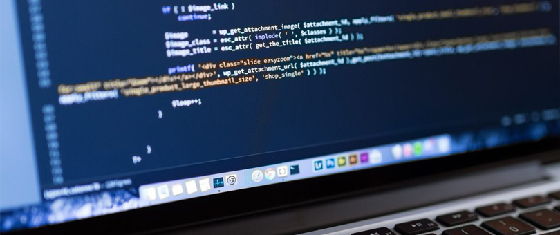 8 Best Programming Languages to Develop an Ecommerce Website in 2017
