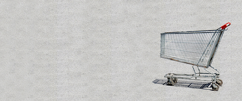 4 Reasons Behind The  Shopping Cart Abandonment – And How to Fix Them