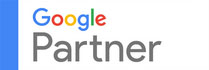 Google Badgepartner